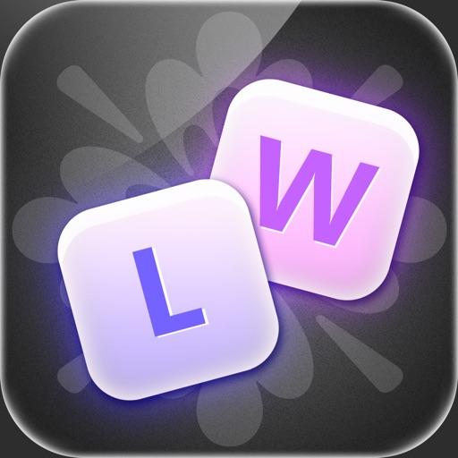 单词连线:iLinkWord
