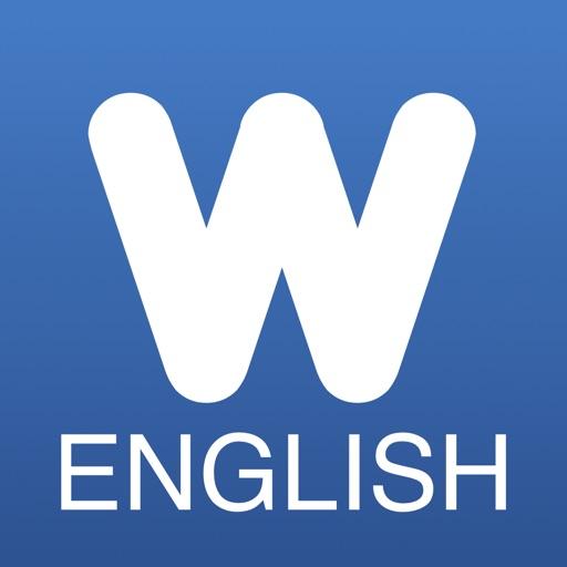 Английский язык с Words - Learn English Vocabulary