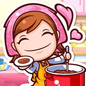 COOKING MAMA Let s Cook  Resources Hack – Android and iOS