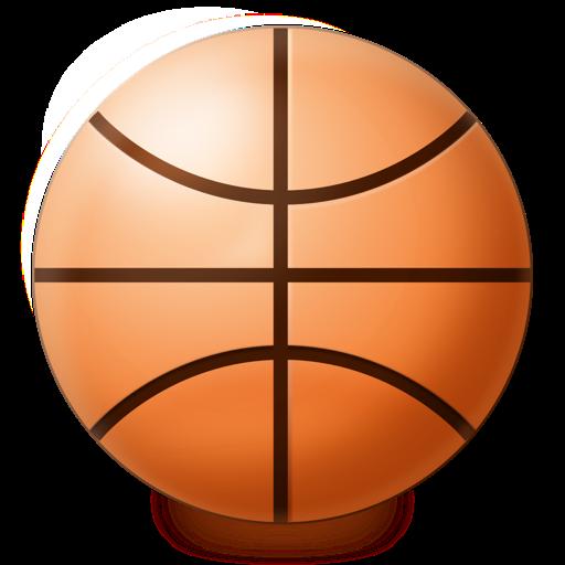 分数牌 - 篮球赛文字直播 · 悬浮窗