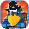 The Penguins Fury Shooting Survival Games Pro Wiki