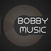 Bobby Music - Easy listen to music anytime