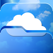Remote File Manager Free