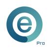 私密浏览器 Pro - 隐私保护&极速安全上网