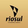 Rio Sul Shopping Wiki