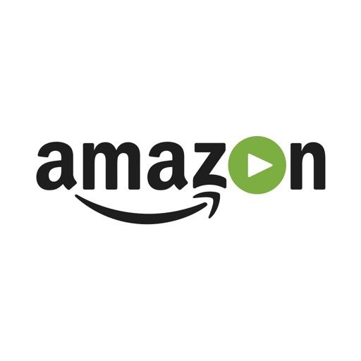 Amazon Prime Video images