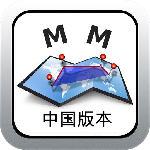 测图精灵 / 中国版本。