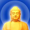 Buddha - Gire a roda de oração, Diga mágica !