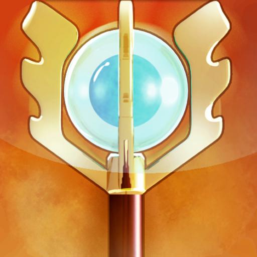 Monster RPG 2 For Mac