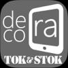Tok&Stok decoRA