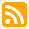 Leaf - RSS News Reader