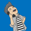 JokesPhone - Telefonwitze