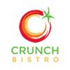 ChowNow - Crunch Bistro artwork