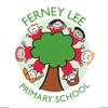 Ferney Lee PS (OL14 5NR) Wiki