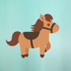 Horses Stickers Wiki