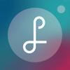 Lumyer: Selfies Editor, Efectos para Vídeo y Fotos