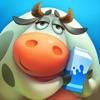 Township App Icon