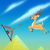 Deer Archery Hunter Master