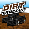 Dirt Trackin Icon