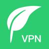 VPN - GreenVPN 全新改版,全新体验