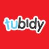 Tubidy iMusic: Music Video Online