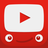 YouTube Kids Wiki