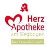 Herz-Apotheke-am-Siegbogen - Julia Eckardt