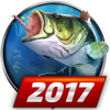 Extreme Sport Fishing: 3D Game Wiki