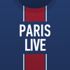 PSG Live – Football en direct sur le Paris SG