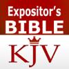 La Biblia con Expositores