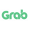Grab - Car, Taxi, Bike Booking App