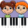 Miss Music Piano 2 Wiki