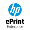 HP ePrint Enterprise