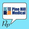 Pine Hill Medical by Pep Talk Health Wiki