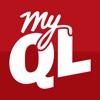 MyQL Mobile