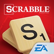 SCRABBLE Premium for iPad Hack Resources  (Android/iOS) proof