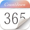 365 Countdown - Event & Special Day Timer