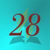 The 28 fundamental beliefs SDA
