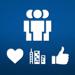 Demographics for Facebook