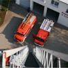 Feuerwehr Lautenbach