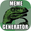 Generador de Meme – editor de memes con tus fotos
