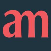 Arqueologa Mexicana app review