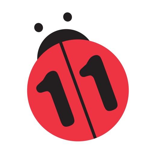 n11.com images