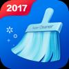 Super Cleaner Optimize & Protection - Van hoang Le