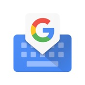Gboard — a new keyboard from Google [iOS]