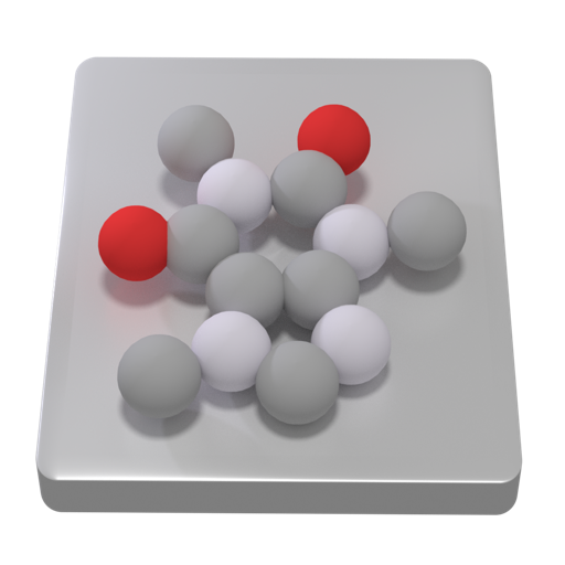 Atomify for Mac