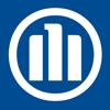 Allianz Kiosk