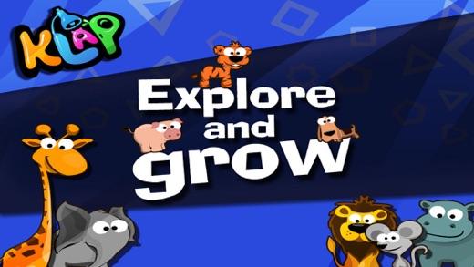 Kids Math Magic Pro Screenshots