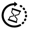 BTS-Timer Wiki