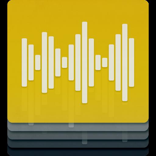 音频编辑软件 Triumph